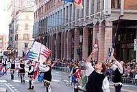 Foto Palio di Parma 2015 Palio_Parma_2015_287
