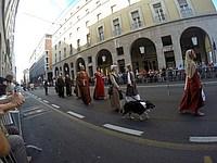 Foto Palio di Parma 2015 Palio_Parma_2015_291