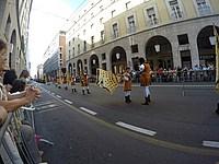 Foto Palio di Parma 2015 Palio_Parma_2015_313