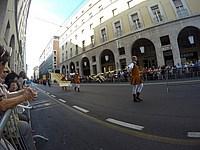 Foto Palio di Parma 2015 Palio_Parma_2015_349