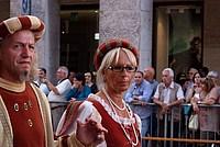 Foto Palio di Parma 2015 Palio_Parma_2015_356