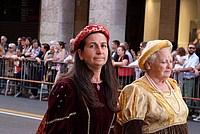 Foto Palio di Parma 2015 Palio_Parma_2015_361