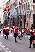 Foto Palio di Parma 2015 Palio_Parma_2015_382