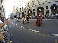 Foto Palio di Parma 2015 Palio_Parma_2015_385