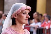 Foto Palio di Parma 2015 Palio_Parma_2015_430