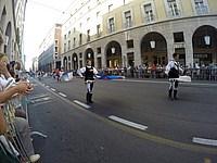 Foto Palio di Parma 2015 Palio_Parma_2015_448