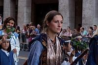 Foto Palio di Parma 2015 Palio_Parma_2015_491