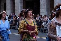 Foto Palio di Parma 2015 Palio_Parma_2015_519