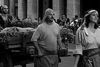 Foto Palio di Parma 2015 Palio_Parma_2015_521