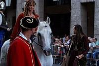 Foto Palio di Parma 2015 Palio_Parma_2015_544