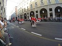 Foto Palio di Parma 2015 Palio_Parma_2015_567
