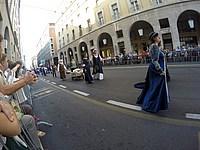 Foto Palio di Parma 2015 Palio_Parma_2015_602