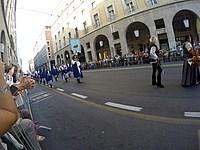 Foto Palio di Parma 2015 Palio_Parma_2015_604