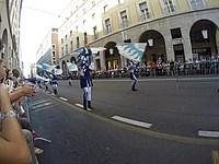 Foto Palio di Parma 2015 Palio_Parma_2015_607