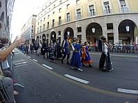 Foto Palio di Parma 2015 Palio_Parma_2015_612