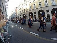 Foto Palio di Parma 2015 Palio_Parma_2015_616