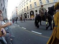 Foto Palio di Parma 2015 Palio_Parma_2015_623