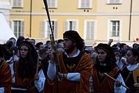 Foto Palio di Parma 2015 Palio_Parma_2015_631