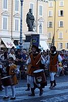 Foto Palio di Parma 2015 Palio_Parma_2015_634