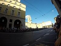 Foto Palio di Parma 2015 Palio_Parma_2015_635