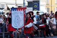 Foto Palio di Parma 2015 Palio_Parma_2015_640