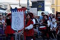 Foto Palio di Parma 2015 Palio_Parma_2015_641