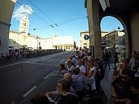Foto Palio di Parma 2015 Palio_Parma_2015_651