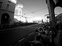 Foto Palio di Parma 2015 Palio_Parma_2015_652