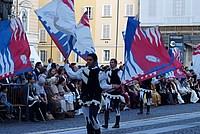 Foto Palio di Parma 2015 Palio_Parma_2015_657