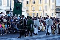 Foto Palio di Parma 2015 Palio_Parma_2015_659