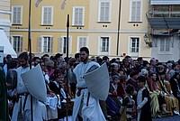 Foto Palio di Parma 2015 Palio_Parma_2015_660