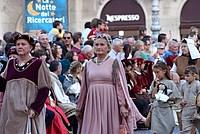 Foto Palio di Parma 2015 Palio_Parma_2015_679