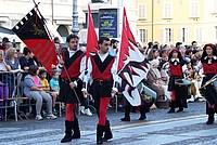 Foto Palio di Parma 2015 Palio_Parma_2015_687