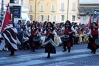 Foto Palio di Parma 2015 Palio_Parma_2015_688