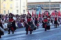 Foto Palio di Parma 2015 Palio_Parma_2015_690