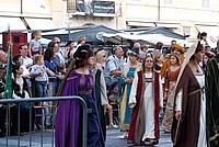 Foto Palio di Parma 2015 Palio_Parma_2015_696