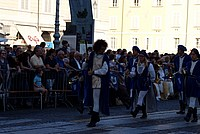Foto Palio di Parma 2015 Palio_Parma_2015_706