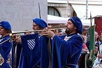 Foto Palio di Parma 2015 Palio_Parma_2015_711