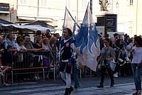 Foto Palio di Parma 2015 Palio_Parma_2015_718