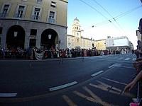 Foto Palio di Parma 2015 Palio_Parma_2015_787