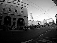Foto Palio di Parma 2015 Palio_Parma_2015_788