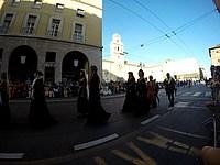 Foto Palio di Parma 2015 Palio_Parma_2015_790