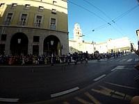 Foto Palio di Parma 2015 Palio_Parma_2015_793