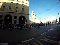 Foto Palio di Parma 2015 Palio_Parma_2015_794