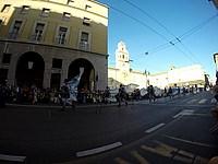 Foto Palio di Parma 2015 Palio_Parma_2015_796