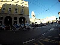 Foto Palio di Parma 2015 Palio_Parma_2015_797