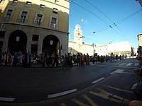 Foto Palio di Parma 2015 Palio_Parma_2015_799