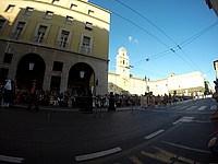 Foto Palio di Parma 2015 Palio_Parma_2015_802