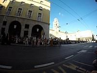 Foto Palio di Parma 2015 Palio_Parma_2015_803