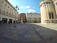 Foto Palio di Parma 2015 Palio_Parma_2015_807